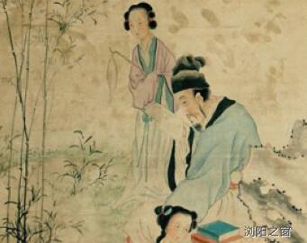 「鹿角霜价格」清代知名画家禹之鼎的绘画作品