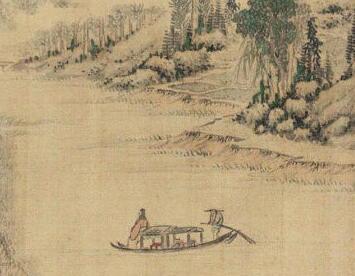 """「香港回归纪念币价格」""""金陵八家""""高岑:艺术方面追求性灵与境界"""
