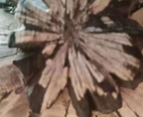湖南浏阳菊花石价格_浏阳菊花石的前世今生:具有独特魅力文化瑰宝_城事新闻__浏阳 ...